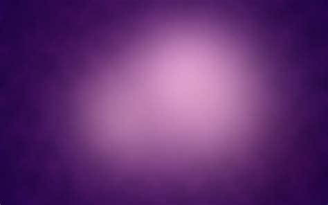imagenes wallpaper color solo fondos de pantalla gt abstractos