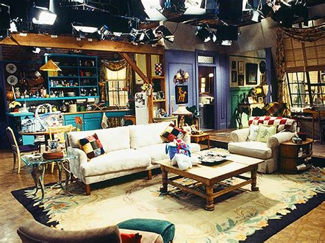 full house set tour full house and friends what the homes would cost people com