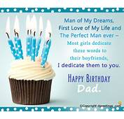 Birthday Messages Quotes And Wishes To Celebrate Birthdays