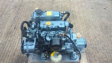boat fuel prices uk yanmar 3gm30 for sale uk yanmar boats for sale yanmar