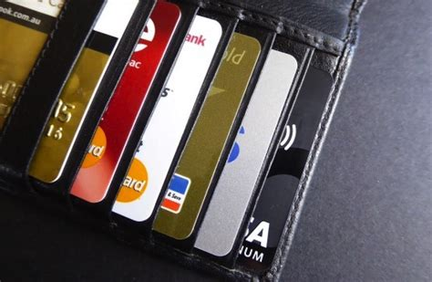 commonwealth bank travel money card commonwealth bank to slash cba award earn rates on