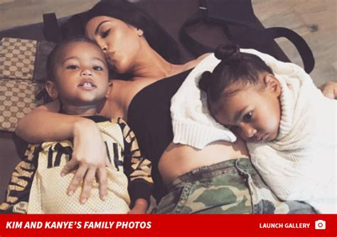 kim kardashian hollywood baby update welcome fedrick tmz