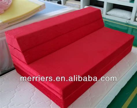 materasso per divano letto pieghevole materasso divano letto pieghevole images