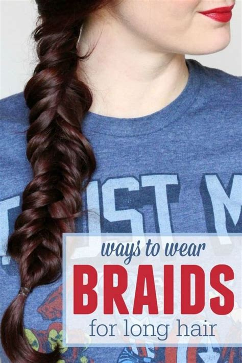 healthy ways on wearing your hair to sleep to avoid 17 best images about hair gorgeous hair on pinterest