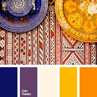 moroccan colors colors in moroccan style color palette ideas