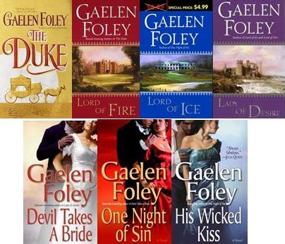 Spice Trilogy By Gelen Foley 141 best images about books worth reading by thorne grey on