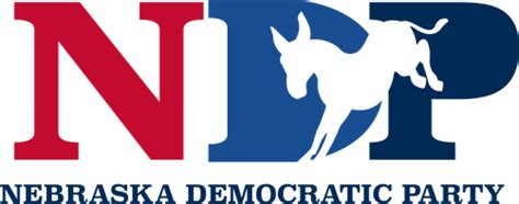 Democratic Also Search For Nebraska Democratic