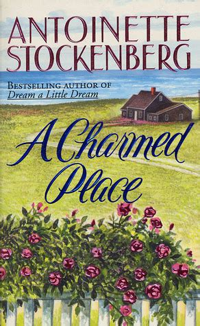 Reading Charmed by Read A Charmed Place 1998 Free Readonlinenovel