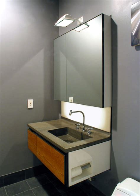 bathroom lights  hot tub  winlightscom deluxe