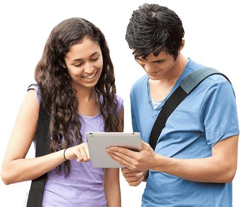 percakapan bahasa inggris meminta saran teknik dan teks memperkenalkan diri dalam bahasa inggris