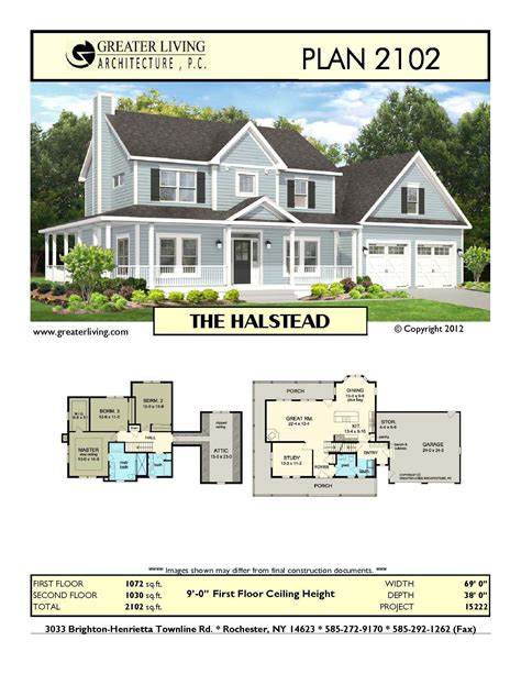 house plan lovely halstead house plan halstead house plan plan 2102 the halstead house plans two story house