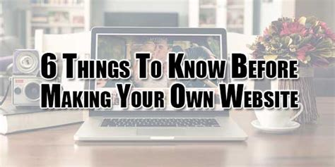 things to know before you choose to rock a tapered afro 6 things to know before making your own website exeideas