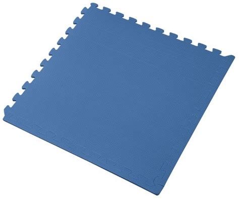 Mats Interlocking by We Sell Mats Interlocking Anti Fatigue Foam Floor Mat Blue Desertcart