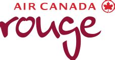 file:air canada rouge logo.png wikimedia commons