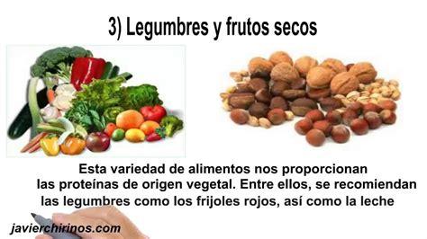 alimentos  aumentar  muscular rapidamente youtube