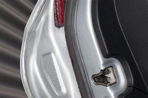 ツge si鑒e auto mercedes r klasse im gebrauchtwagentest bilder autobild de