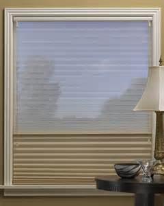 Honeycomb Window Blinds Affordable Blinds And Design Lincoln Nebraska Duette