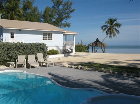 find islamorada vacation rentals homes condos cottages