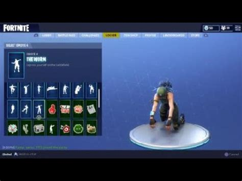 fortnite accounts for sale fortnite account for sale ps4 only doovi