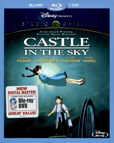 castle in the sky picture book books castle in the sky jodan library