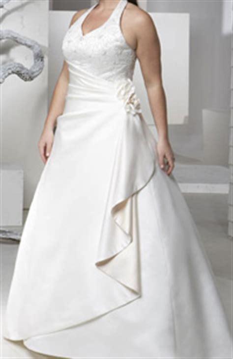 Best Style Wedding Dresses For Pregnant Women