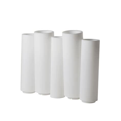 slide vasi slide vaso luminoso bamboo myareadesign it