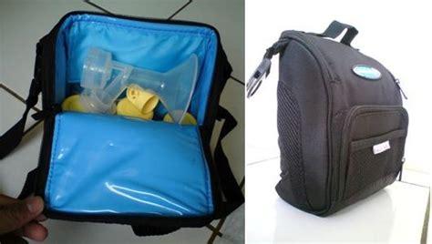 Mommiluna Cooler Bag Tas Asip Tas Makanan munchkin cooler bag asibayi