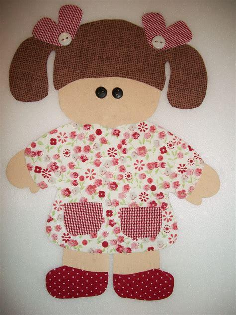 apliques termocolantes patchwork aplique menininha aplique pinterest patchwork