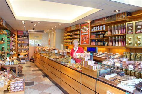 negozio alimenti senza glutine negozio senza glutine