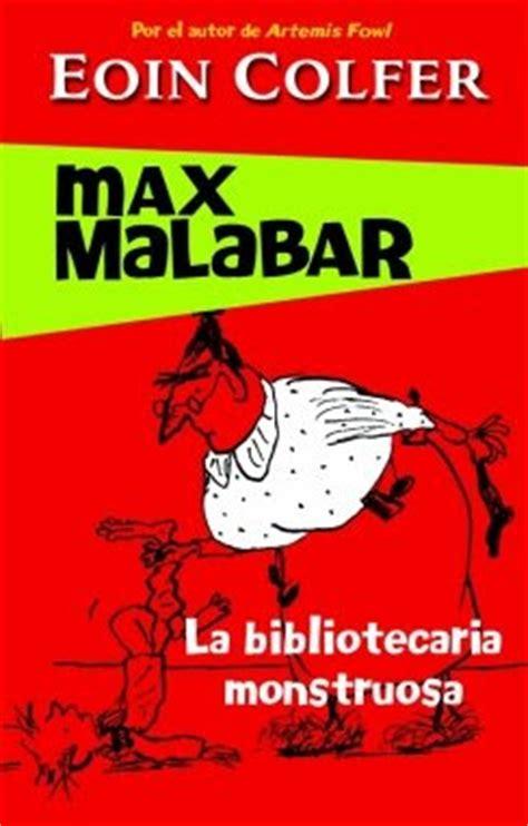 libro grafomotricidad monstruosa 1 el placer de la lectura la bibliotecaria monstruosa eoin colfer