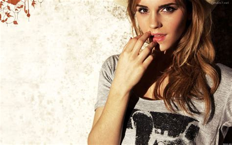 emma watson wallpapers hd emma watson hd wallpapers wallpaper cave
