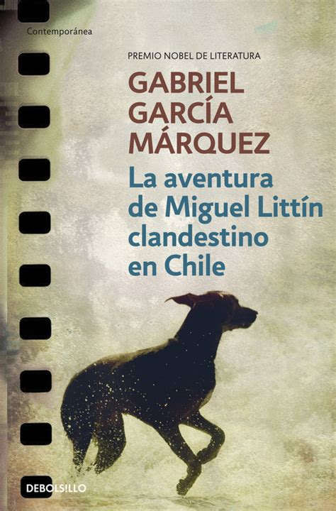 libro aventuras de miguel el libros poco conocidos de grandes autores cultura colectiva cultura colectiva