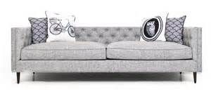 Customize Sofa Modern Sofas