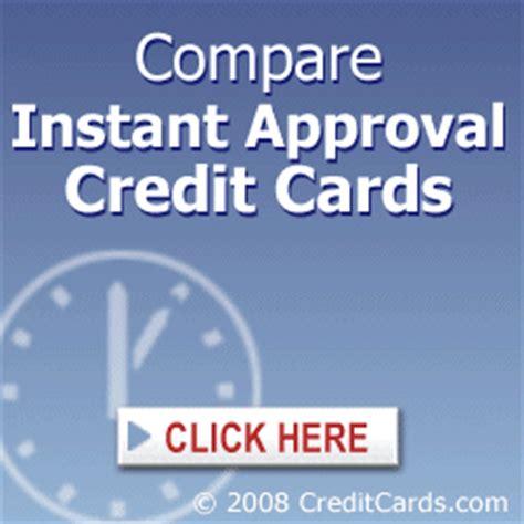 instant credit approval catalogs motavera com brreik talks finance