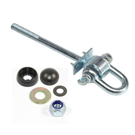 swing attachments swing hook attachment