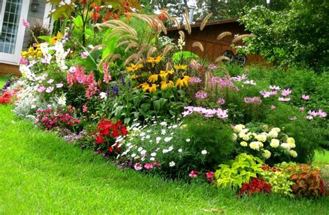 Florida Front Yard Landscaping Ideas Small Front Yard Landscaping Ideas Florida Garden Post