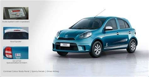 nissan micra active nissan micra active price in india images mileage