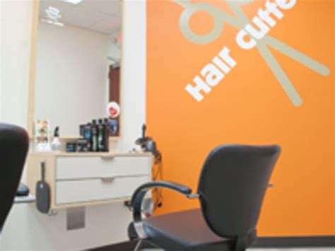hair cuttery opens new salon in plymouth ma plymouth ma