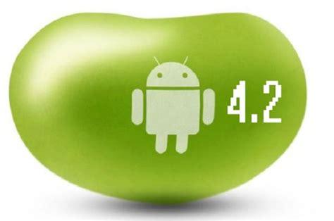 android bug reinicios aletorios nuevo bug encontrado android 4 2 muy androidmuy android