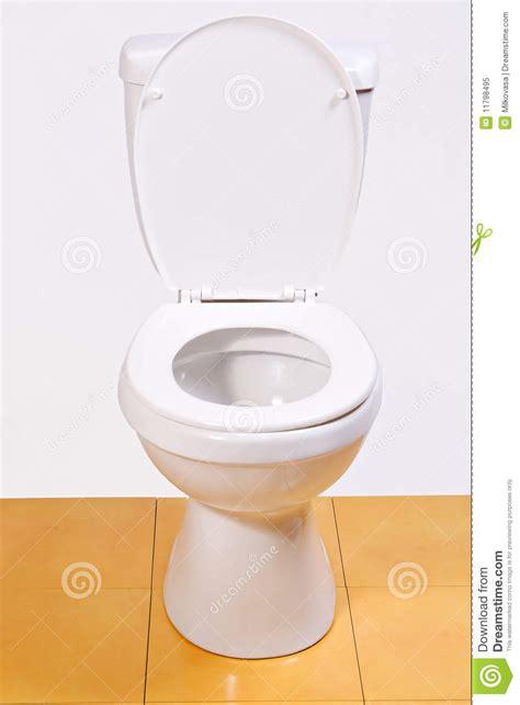 open toilet bowl stock image image  toilet tank home