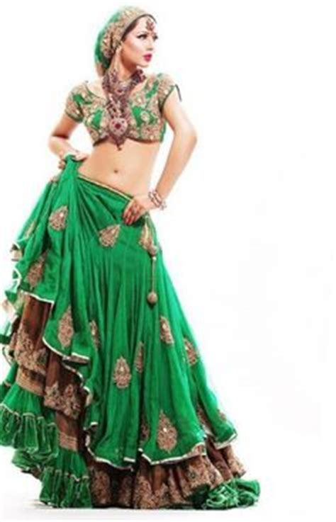 Blouse Arabian Hv 1000 images about india dresses on saris saree and indian