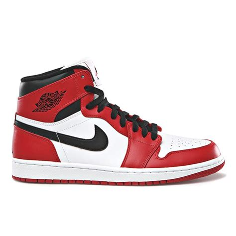 Air 1 Retro High Us 8 Legit 11 best images about speechless on