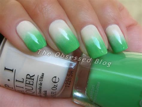 Zoya Scarf 8 17 best images about spartanistas on green scarves green makeup and neon green