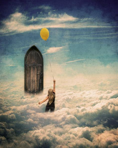 Knocking In Heavens Door by Artist Of Anarchy Knocking On Heaven S Door