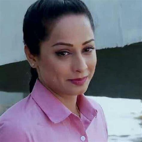 ansha sayed the angelic of cid 8 best ansha sayed images on actresses