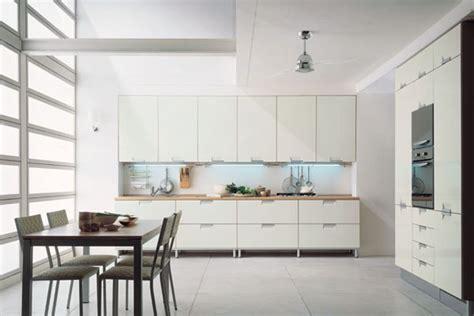 italian kitchen cabinets online modern italian style kitchens