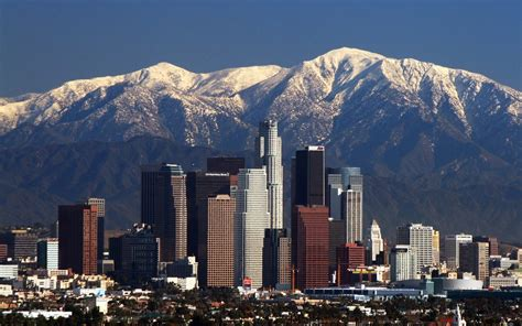 los angeles free desktop wallpapers for hd widescreen