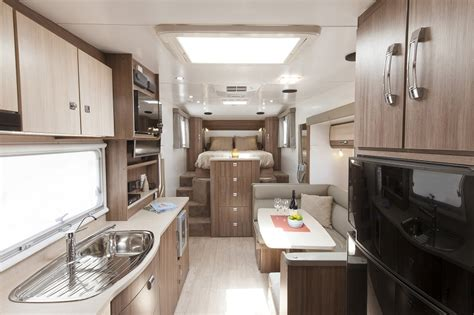 luxury caravans the luxury caravan buying guide without a hitch