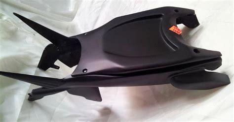Box Filter Set Yamaha Jupiter Mx New Original palex motor parts delta box yamaha lc135 jupiter mx