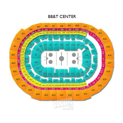 bbt center seating view bb t center tickets bb t center information bb t